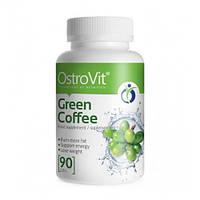 OstroVit GREEN CОFFEE 90 таб.