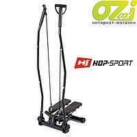 Степпер HS-40S Hop-Sport