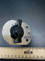 Выключатель массы ручной (бабочка), фото 1