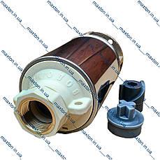 Насосная часть для насоса водолей БЦПЭ 0,32- 40У