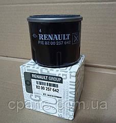 Масляный фильтр Renault Logan 2 1.2 (оригинал)