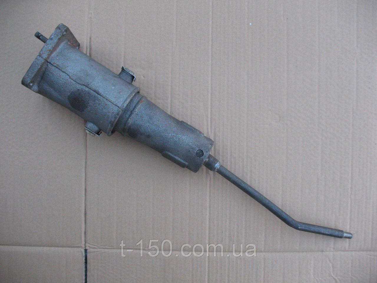 Колонка КПП ЮМЗ (45Т-1702016)