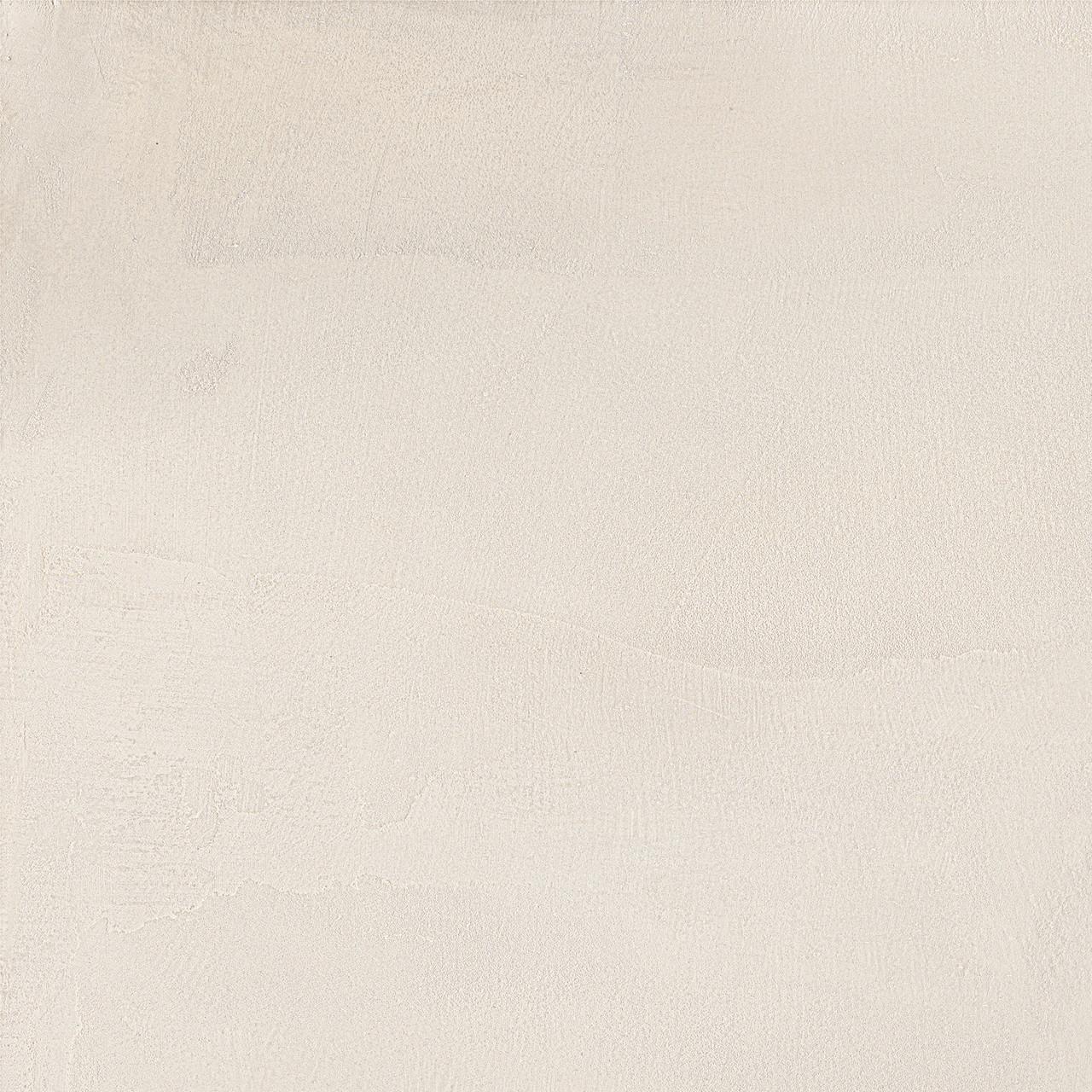 Плитка для пола LIMESTONE BEIGE  604*604 мм