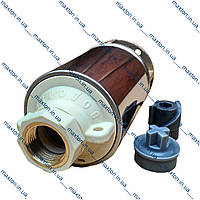 Насосная часть для насоса водолей БЦПЭ 0,5- 32У