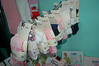 Колготки детские Kеrubino трикотажные, фото 1