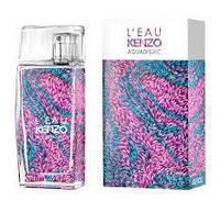 Духи женские Kenzo L'eau Aquadisiac Pour Femme, фото 1