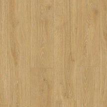 Ламинат Quick-Step Majestic Дуб Лесной, натур. MJ3546, фото 3