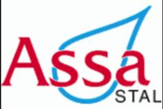 Водостічна металева система ASSA (Польща) 125/87 і 150/100