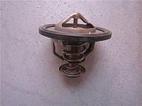 Термостат Chery Eastar B11 481H-1306020
