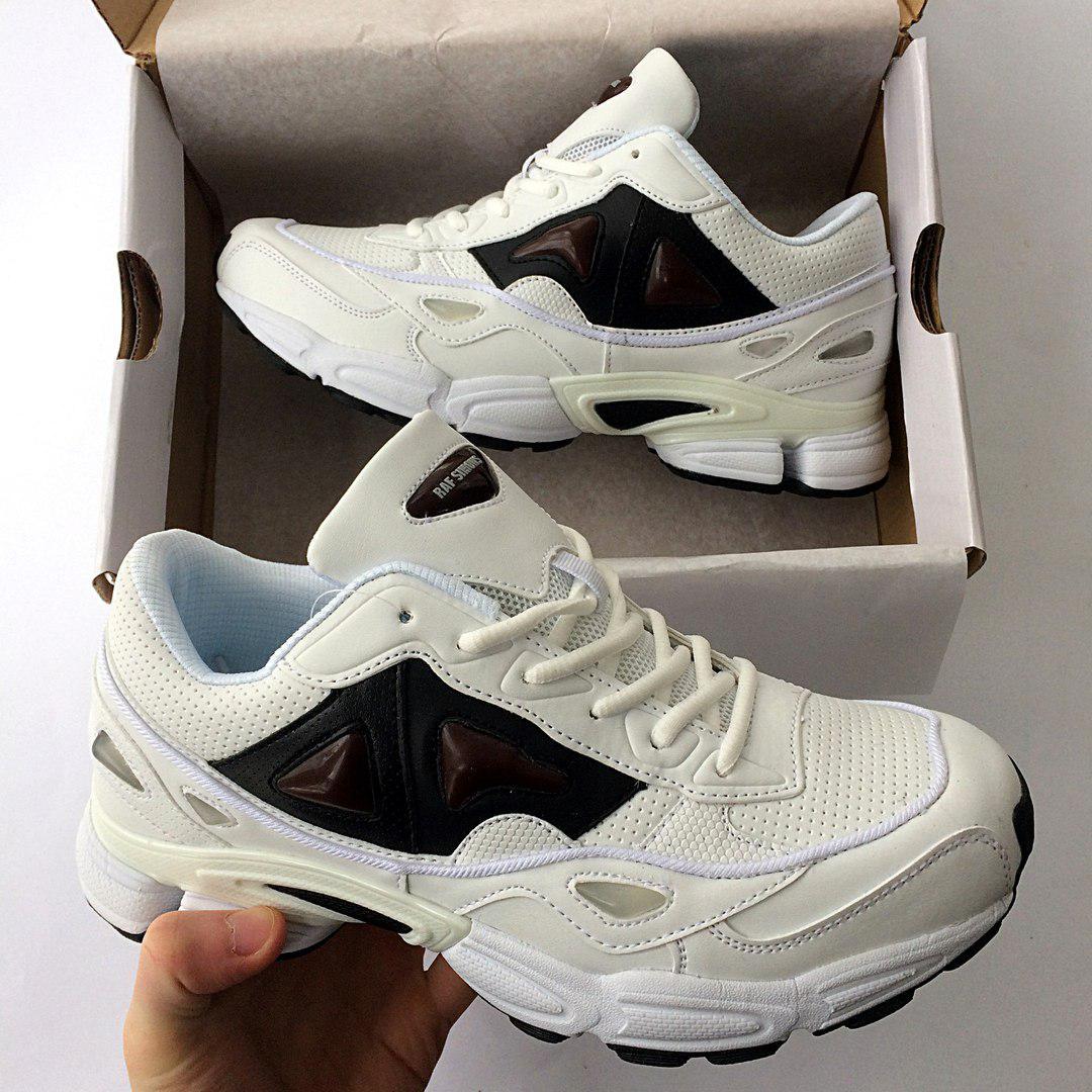 Кроссовки мужские Adidas Now is Gold белые топ реплика - Интернет-магазин  обуви и одежды a1b81f3d9f39c