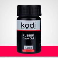 База и Топ Kodi professional