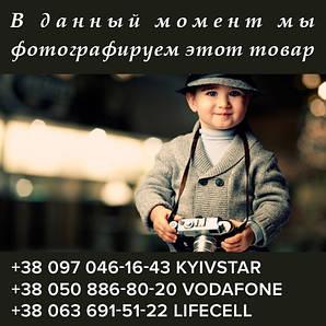 MasterTool Сучкорез Сучкорез, Арт.: 14-6901