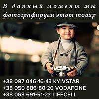 GRANITE  Сверло для бетона S4, Арт.: 3-06-100