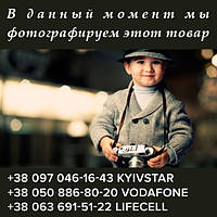 GRANITE  Сверло для бетона S4 , Арт.: 3-08-200