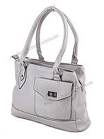 Женская сумка от фирмы E&Y опт розница