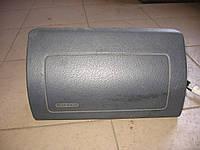 Подушка Air Bag пассажира 9643761780 б/у на Citroen Berlingo, Peugeot Partner 1996-2003 год