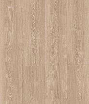 Ламинат Quick-Step Majestic Дуб Долинный, светло-коричневый MJ3555, фото 2