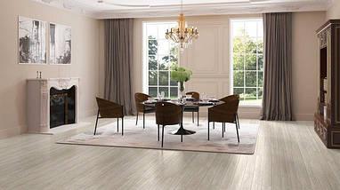 Ламинат Quick-Step Majestic Дуб Долинный, светло-коричневый MJ3555, фото 3