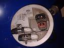Топливный насос Nissan Micra K11 1992-2002г.в. 1.0-1.3 бензин, фото 4