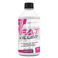 TREC NUTRITION FAT KILLER 500 мл