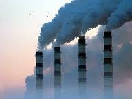 Незалежні екологічні експертизи