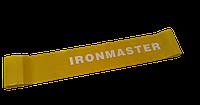 Лента сопротивления IronMaster (Нагрузка S)