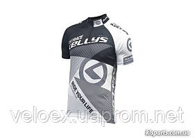 Веломайка Pro Race 16 белый L,XL