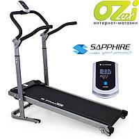 Беговая дорожка SOKA SG-1500 марки SAPPHIRE