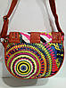 Женская сумочка мод.F04-4, фото 5