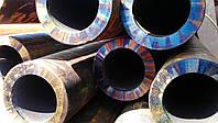 Труба котельная 194х38   ст.12Х1МФ, фото 1