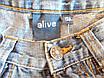 Джинсы для мальчика alive рост 158 025GM, фото 5