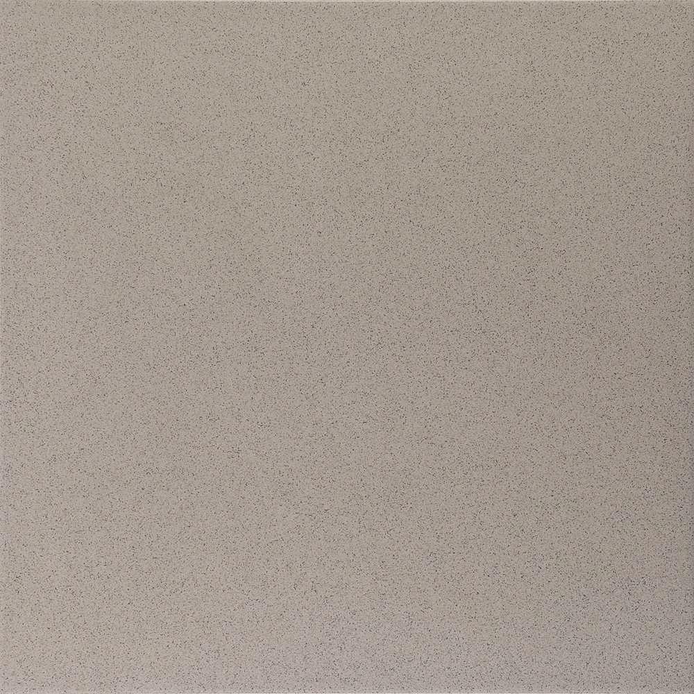 Плитка керамогранит Грес 0021 300*300*7,5 мм.