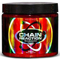 Revange Nutrition Chain Reaction CLASSIC 300g