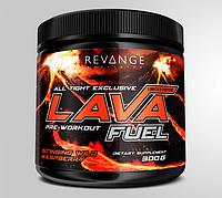 Revange Nutrition LAVA FUEL 300 g