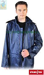 Куртка защитная водостойкая KPNP G