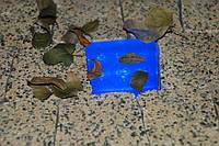 Светильник тротуарный 6.3х8х9х6, фото 1