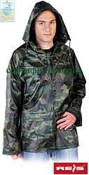 Куртка защитная водостойкая KPNP MO