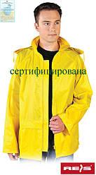 Куртка защитная водостойкая KPNP Y