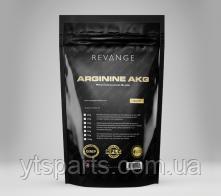 Revange Nutrition Arginine AKG 250g