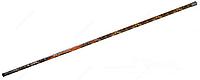 Удилище Fishing ROI Whirlwind б/к 5.0m