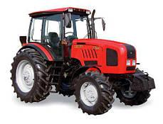 Запчасти к тракторам Т-150, Т-40, Т-25, Т-16, МТЗ, ЮМЗ, СМД