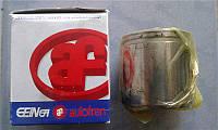 Поршень переднего тормозного суппорта Chery Elara A21