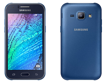 Samsung J1 2015 / J100