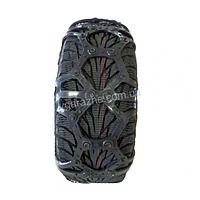 Vitol Цепи на колеса силиконовые Vitol TPU XLT-3