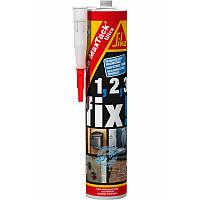 Клей жидкие гвозди Sika MaxTack 300 мл