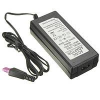 Адаптер питания принтера Для HP Deskjet 0957-2269 D1660 F4500 B109A B209A AC Dc Charger