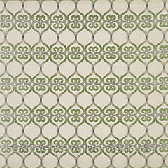 Ткань интерьерная Baltra Canopy Prestigious Textiles