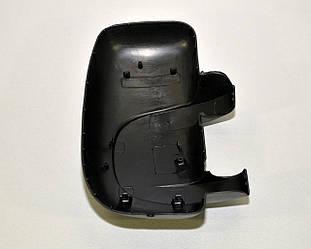 Кришка лівого дзеркала на Renault Master II 04->2010 — Rotweiss (Туреччина) - RWS1175