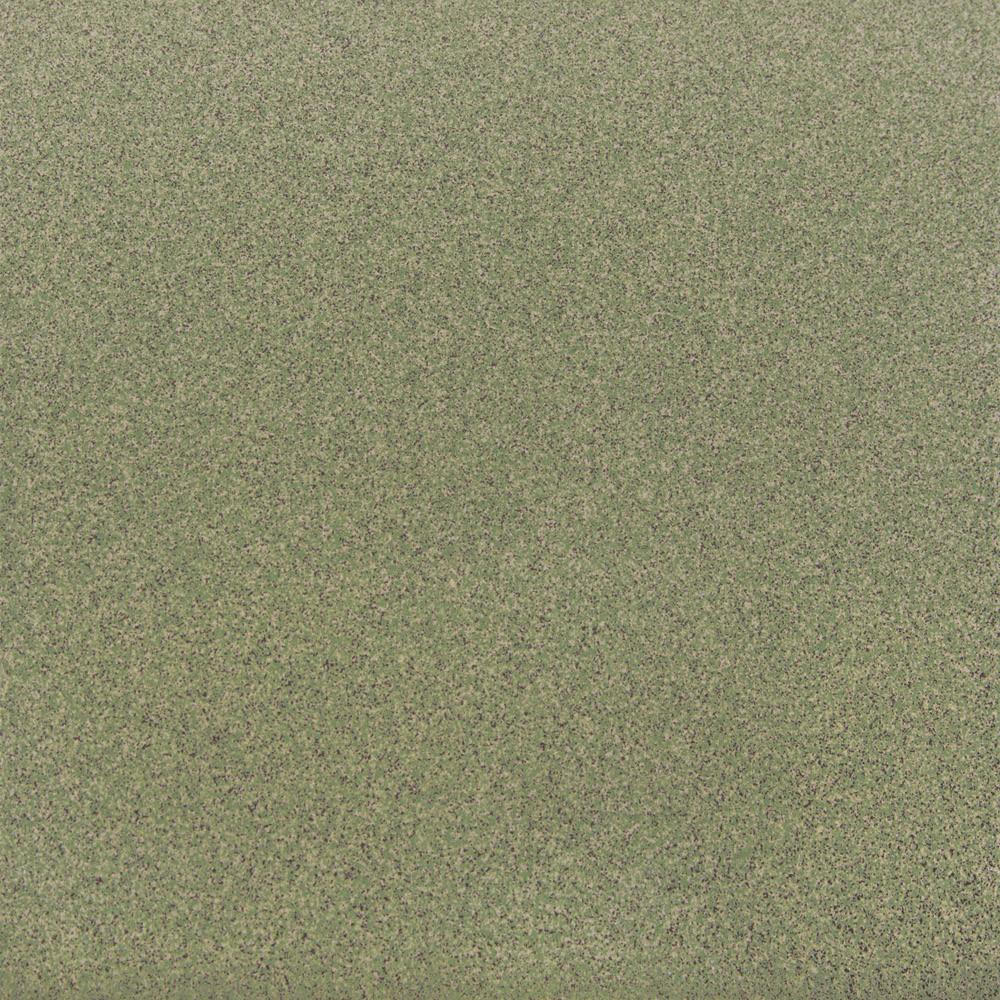 Плитка керамогранит Грес 0401 300*300*7,5 мм.