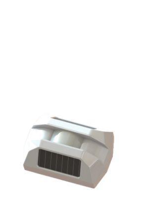 Пассивный беспроводной датчик движения HB-T201